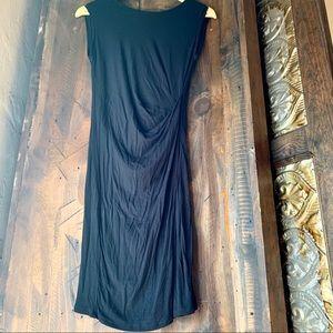 Dresses & Skirts - Simple, timeless black sheath dress ❤️